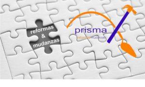 presentacion-inicial-prisma-reformas-hogar